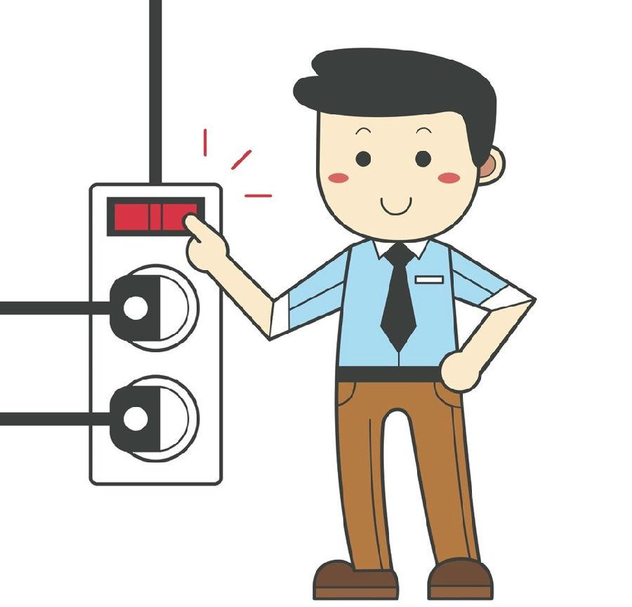 多国频繁更新法令将影响我国电子电器产品出口